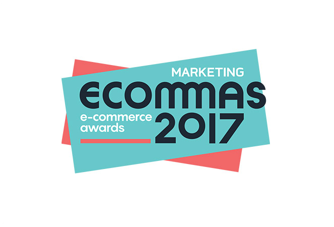 eCommAs Awards 2017