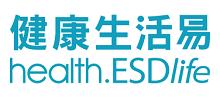 health.ESD<i>life</i>